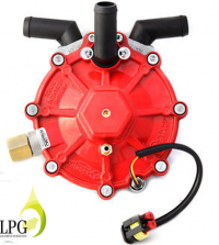 AC STAG R 01_250HP Reduktor