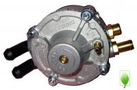 Atiker SR 07 SR 02) Super (130 KW) LPG reduktor