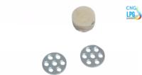 CNG szűrő készlet Tomasetto