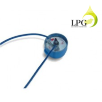 LPG tartalékjelző szenzor