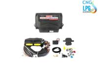 STAG-300-6 QMAX PLUS OBD szett