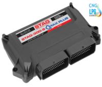 STAG-300-8 QMAX PLUS