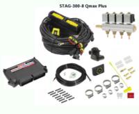 Stag 300-8 Q-MAX Plus VU ACW+F