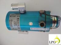 MAGIC III LPG reduktor 450 LE
